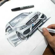 طراحی